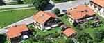 Gästehaus Schönblick und